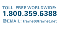 Toll-Free Worldwide: 1-800-359-6388